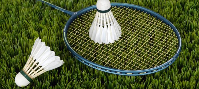 BADMINTON FEDERATION OF NIGERIA  – 2019 CALENDAR OF EVENTS